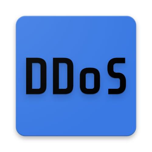 DDoS lite