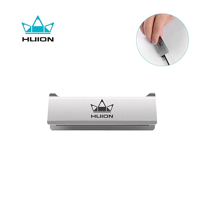Huion Light Box Tracing Paper Clip for LED Light Table L4S A2 A3 A4 LB4 LB3-8mm