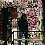 Nokia (feat. Mili Rojo) [Explicit]