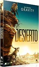Desierto [Italia] [DVD]