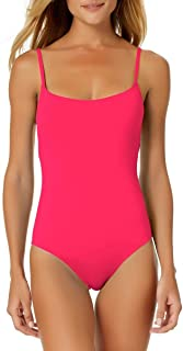 Best michael kors swimwear one piece Reviews
