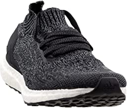 Best ultra boost uncaged youth Reviews