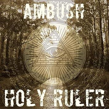 Holy Ruler