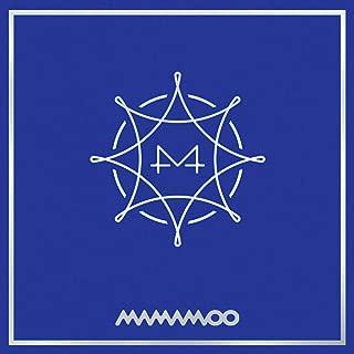 mamamoo blue s
