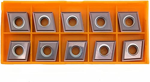 new arrival CNMG431MS VP15TF/CNMG120404-MS VP15TF online Indexable Carbide Inserts Blade For Machining new arrival Stainless Steel And Cast Iron, High Strength, High Toughness outlet online sale