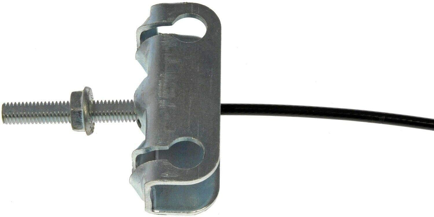 Replacement Value Limited OFFer price sale Parking Cable Brake