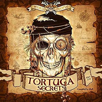 Tortuga Secrets 2