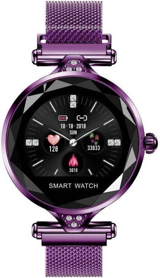 TWDYC Women Fitness Popular brand Max 50% OFF in the world Tracker Smart Sport Band Watch Brac