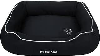 Best red dingo dog bed Reviews