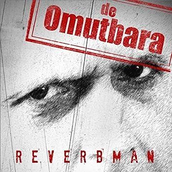 Reverbman