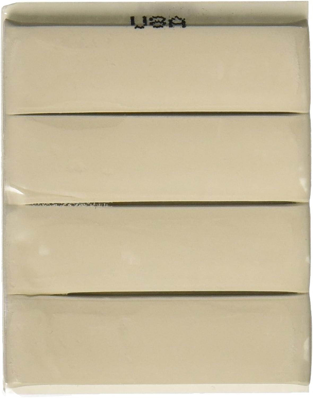 Super Glue HandiTAK Handi Tak, the Removeable, Reusable Adhesive - Weiß by Super Glue B005Z9CXE2 | Ausgezeichnetes Handwerk