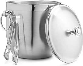 Best fancy ice bucket Reviews