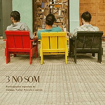 3 No Som