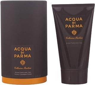 Collezione Barbiere by Acqua Di Parma Facial Cleansing Scrub 150ml
