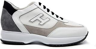 pantofi clasici destul de ieftin cele mai bune preturi scarpe ...