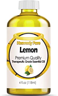 lemon dropper oil prices
