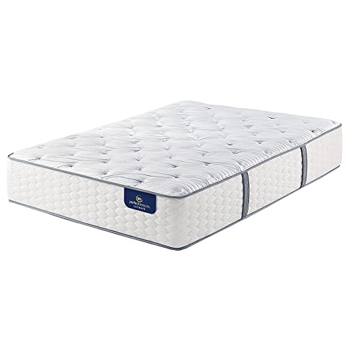 Serta Mattress Amazon Com