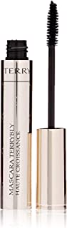 By Terry Mascara Terrybly Growth Booster Mascara - 1 Black Parti-Pris for Women - 0.28 oz
