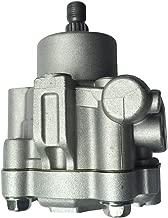 Best 2002 nissan altima power steering pump Reviews
