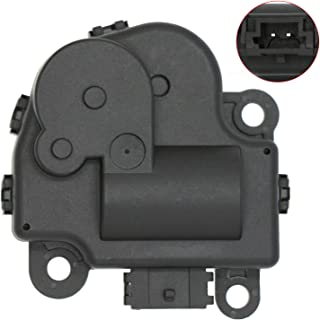 Best chevy impala heater problems Reviews