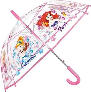 minorista online estilos de moda salida de fábrica Amazon.es: Disney Minnie - Paraguas / Accesorios: Equipaje