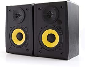 m audio subwoofer bx 10