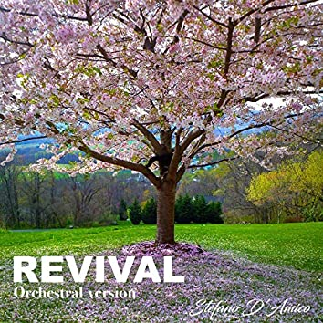 Revival (Orchestral Version)