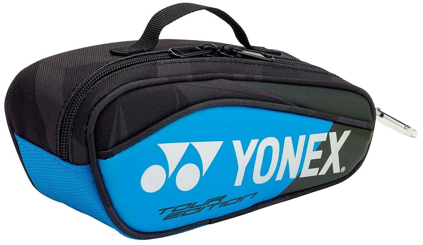 悪因子抜け目がない飼料ヨネックス(YONEX) テニス アクセサリー ミニチュアラケットバッグ BAG18MN