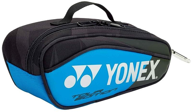 磁気ハンドブック聴衆ヨネックス(YONEX) テニス アクセサリー ミニチュアラケットバッグ BAG18MN