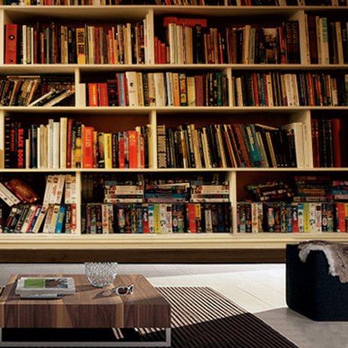 Wongxl Dreidimensionale Gemälde Wohnzimmer Schlafzimmer Wände Tv Hintergrund Tapeten Tapeten Regale 3D Tapete Hintergrundbild Fresko Wandmalerei Wallpaper Mural 350cmX300cm