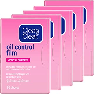 Best clean and pink Reviews