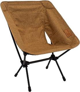 [ ヘリノックス ] Helinox 折りたたみチェア チェアホーム Chair Home コンフォートチェア イス いす アウトドア キャンプ 釣り コンパクト [並行輸入品]