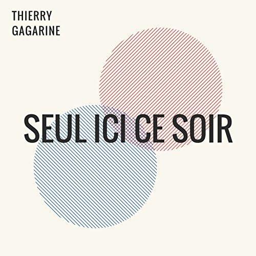 Thierry Gagarine