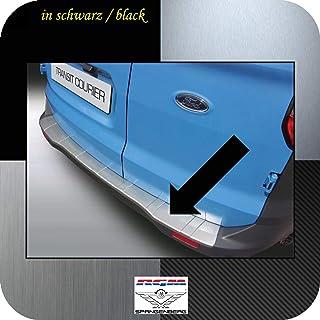 Suchergebnis Auf Für Ford Transit Stoßstangenschutz Schutz Zierleisten Auto Motorrad