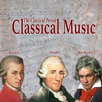 Classical Music: The Classical Period