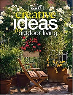 lowes creative ideas