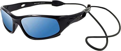 VATTER TR90 Unbreakable Polarized Sport Sunglasses For Kids Boys Girls Youth