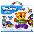 Bunchems Spin Master Jumbo Pack 1000 Pièces