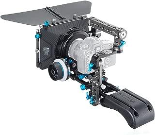 fotga film systems