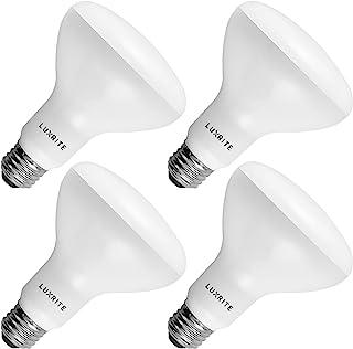 LED SMRT BULB R30 65W
