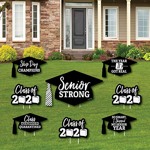 "HOT SOUP 18/""x24/"" Yard Sign /& Stake outdoor plastic coroplast window"