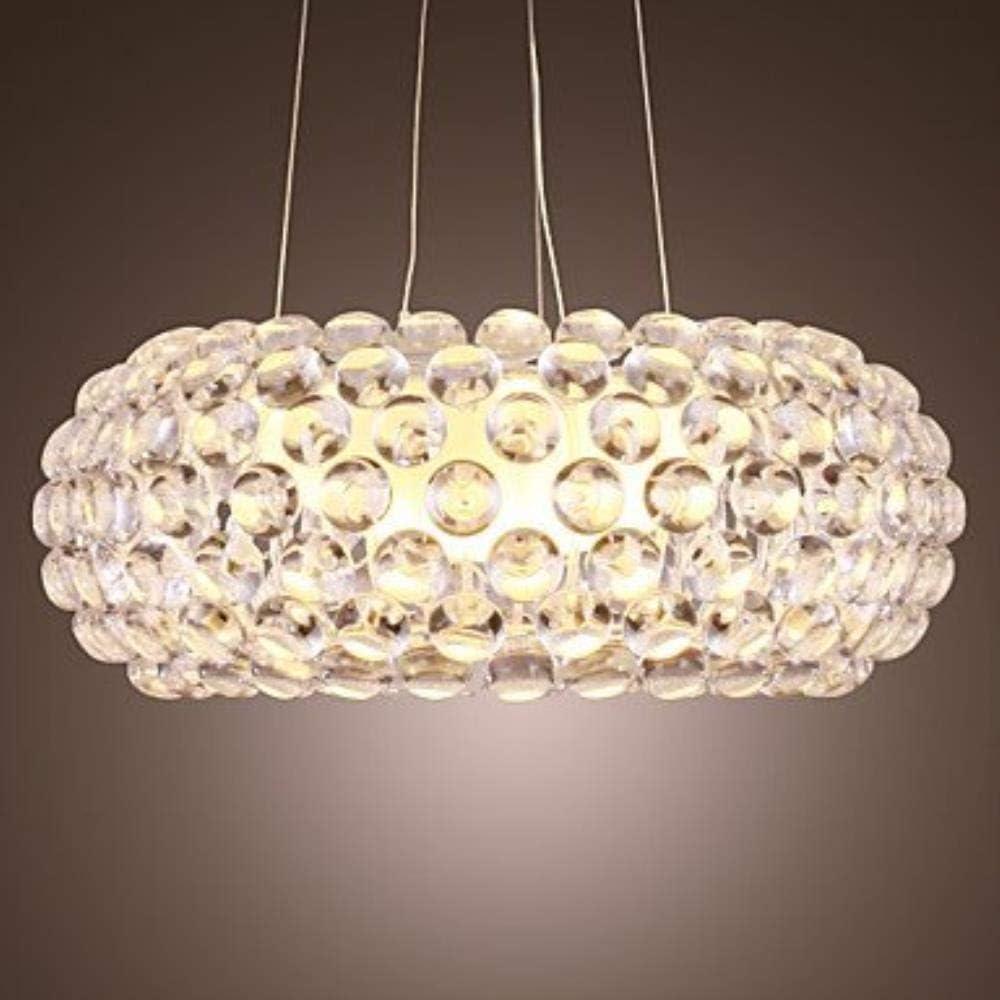 Dddawanjia lampadario moderno design