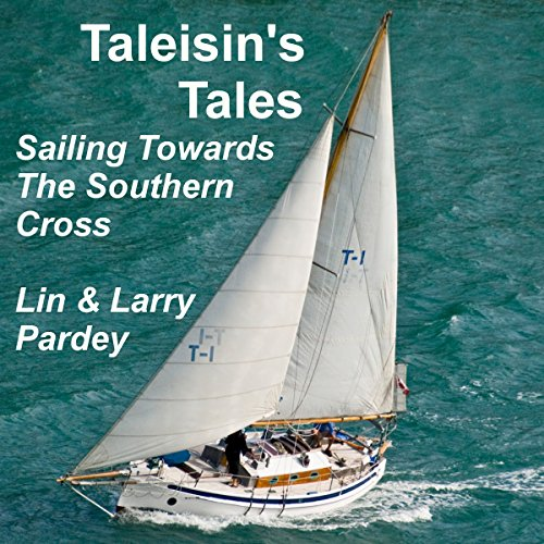 Taleisin's Tales cover art