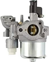 Lumix GC Carburetor for Ryobi RY80030 RY80030A 3000 PSI Pressure Washer 2.7 GPM 7HP