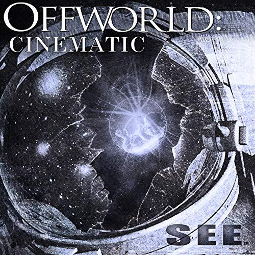 Offworld: Cinematic