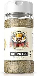 Best flavor god spices Reviews