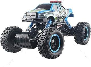 Vehículos Motor Circuitos Y es50 100 Eur Amazon De Playsets u1TKFJcl3