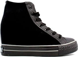 Borse Dcxbqoewre E Internascarpe Itsneakers Amazon Zeppa f7Yg6yb