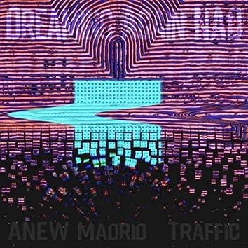 Dreaming Again N.A.D. (feat. Traffic)