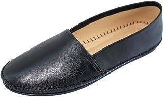 prix de gros profitez de la livraison gratuite haute couture Amazon.fr : Aerobics - Mocassins et Loafers / Chaussures ...